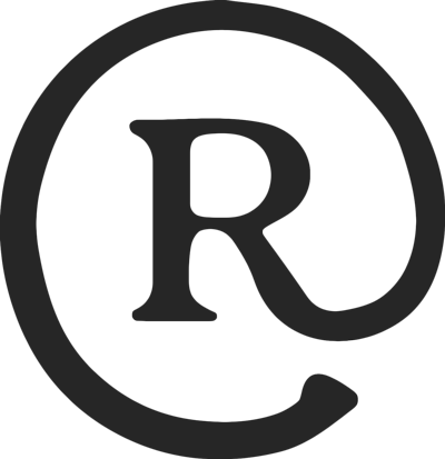 Remington Commercial Logo